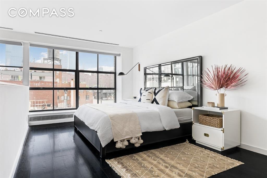 456 West 19th Street Chelsea New York NY 10011