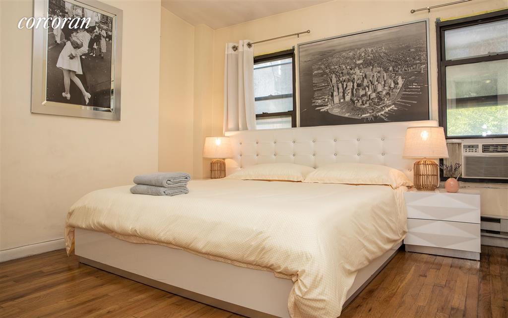 478 Ninth Avenue Clinton New York NY 10018
