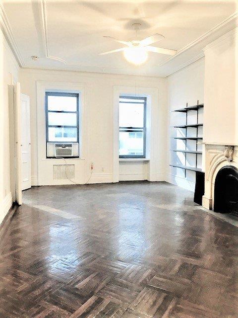 149 East 61st Street Upper East Side New York NY 10065