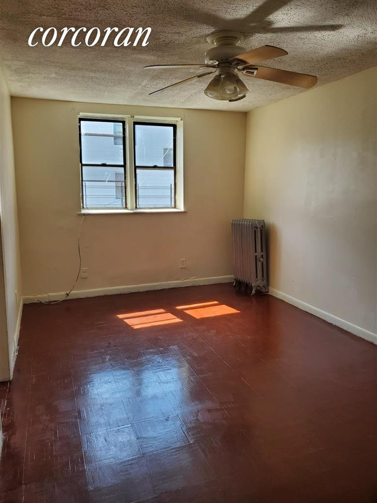560 Euclid Avenue East New York Brooklyn NY 11208