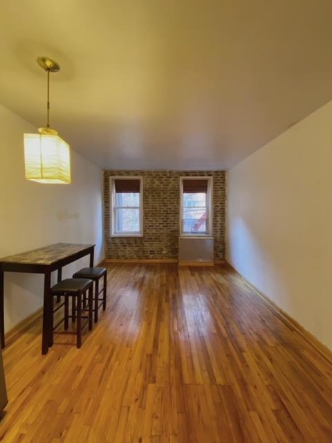 326 East 25th Street Flatbush Brooklyn NY 11226