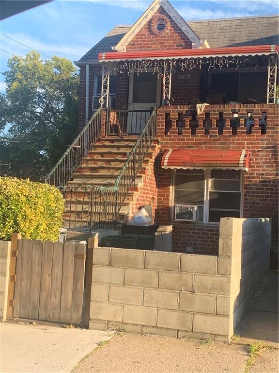 5624 Avenue H Old Mill Basin Brooklyn NY 11234