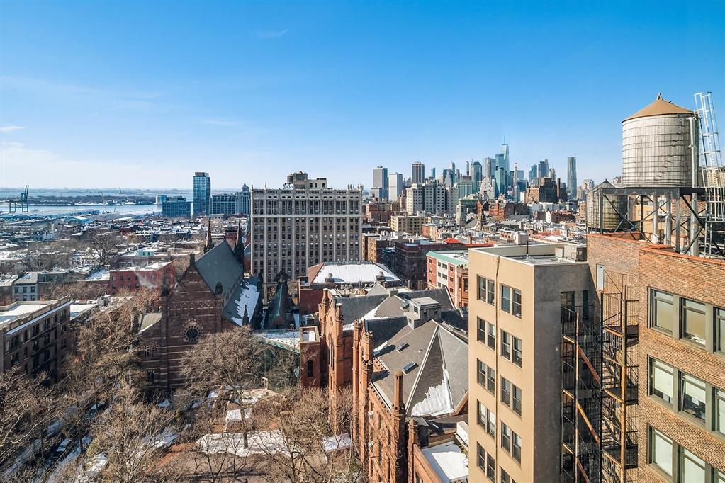 67 Livingston Street Brooklyn Heights Brooklyn NY 11201