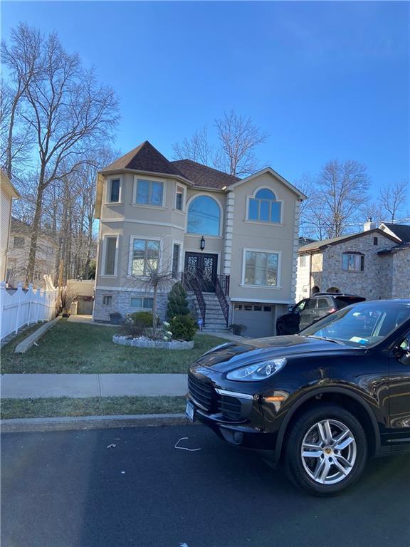 62 Foster Road Staten Island NY 10309
