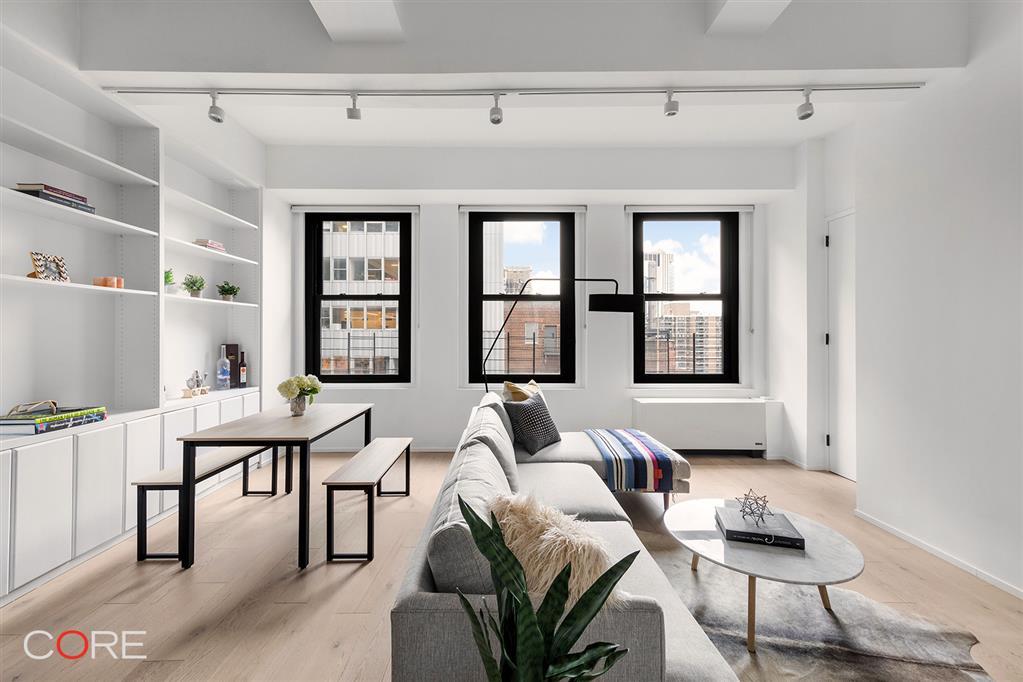 80 John Street Financial District New York NY 10038