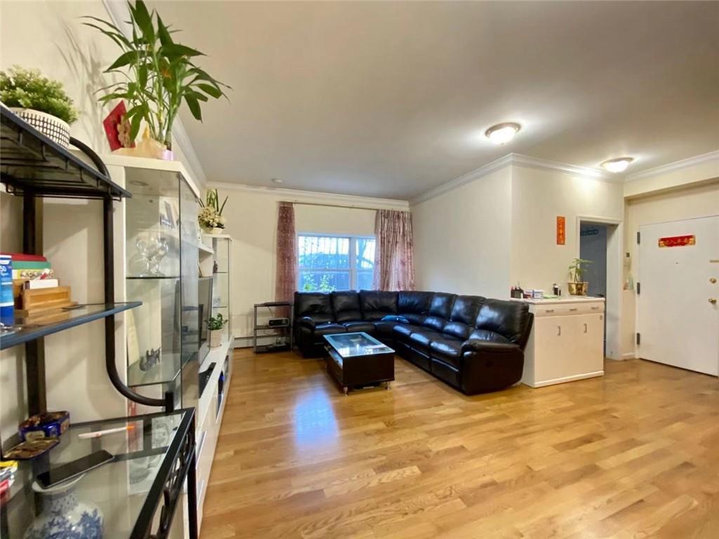 526 Avenue Z Gravesend Brooklyn NY 11223