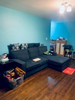 1801 Ocean Avenue Midwood Brooklyn NY 11230