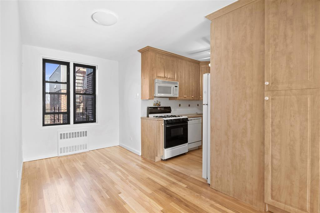 140-39 34th Avenue Flushing Queens NY 11354