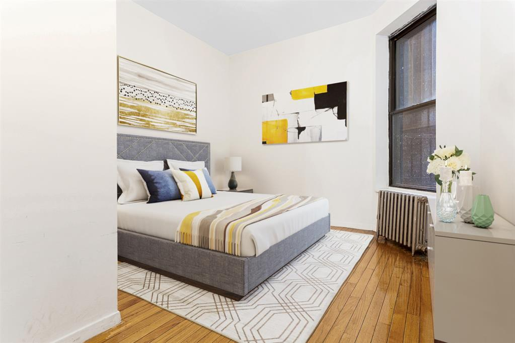 536 East 82nd Street Upper East Side New York NY 10028