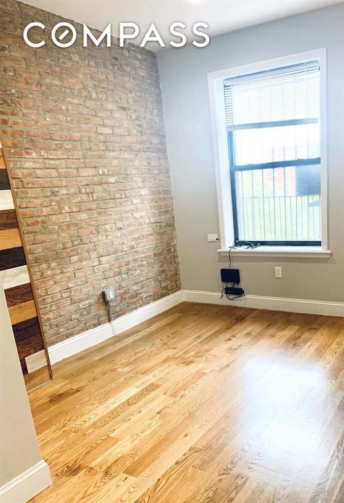 35 Furman Avenue Bushwick Brooklyn NY 11207