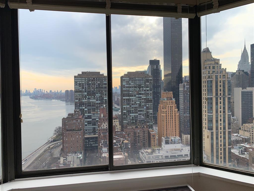 429 East 52nd Street Sutton Place New York NY 10022