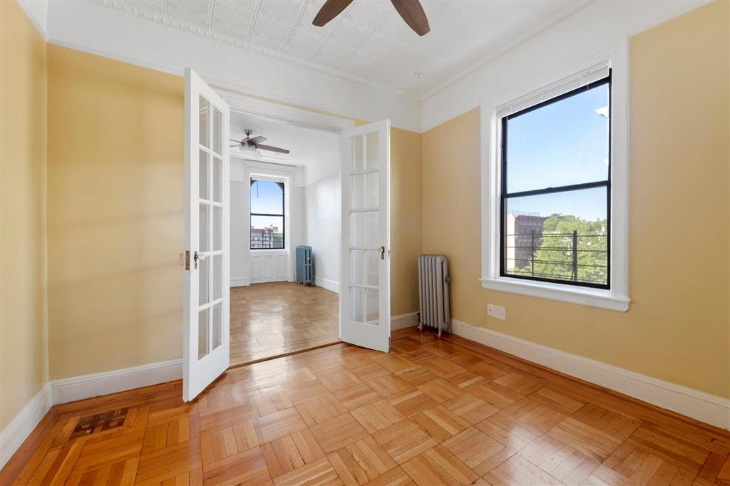764 Willoughby Avenue 4 Bedford Stuyvesant Brooklyn NY 11206