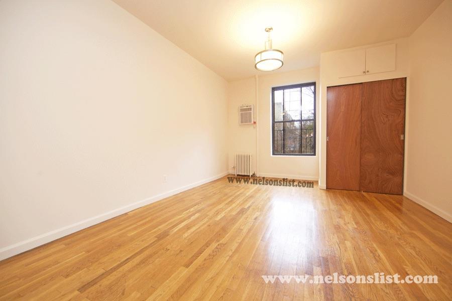 195 5th Avenue Park Slope Brooklyn NY 11217