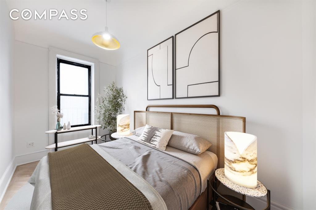 233 West 83rd Street Upper West Side New York NY 10024