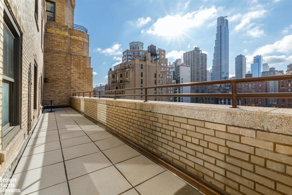 253 West 73rd Street Upper West Side New York NY 10023