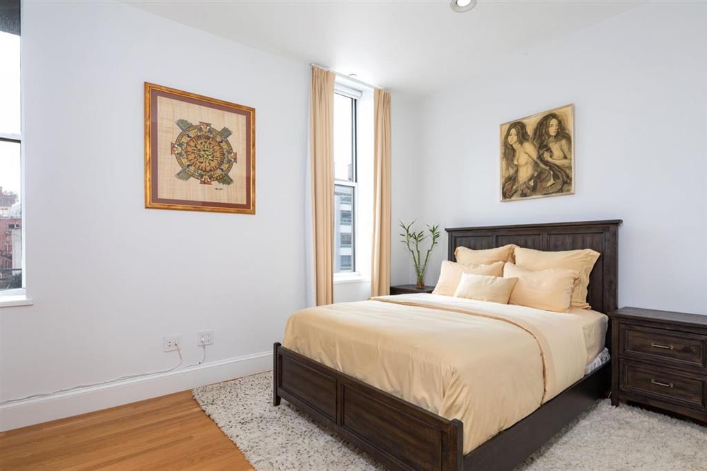 129 Lafayette Street Little Italy New York NY 10013
