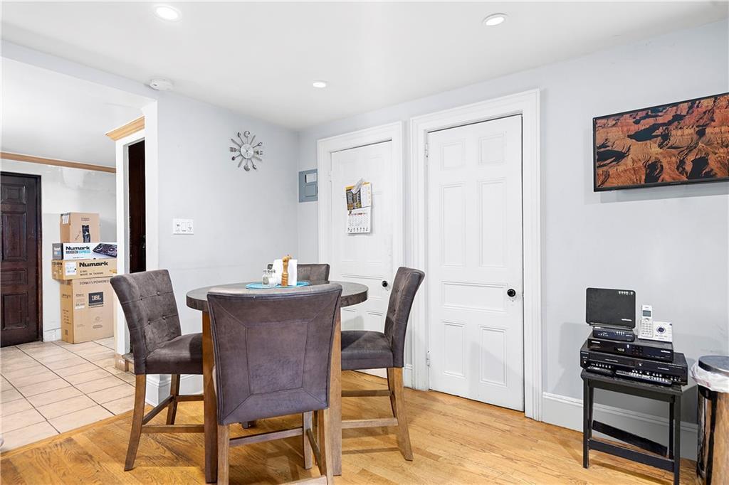 310 Macdonough Street Bedford Stuyvesant Brooklyn NY 11233