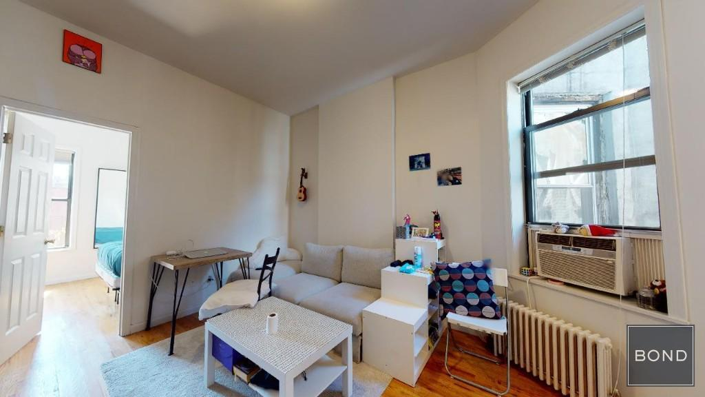 222 East 84th Street Upper East Side New York NY 10028