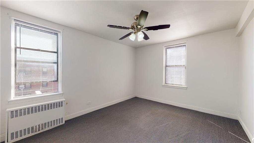 140-55 Burden Crescent Street Briarwood Queens NY 11435