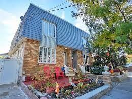 82 Thornycroft Avenue Eltingville Staten Island NY 10312