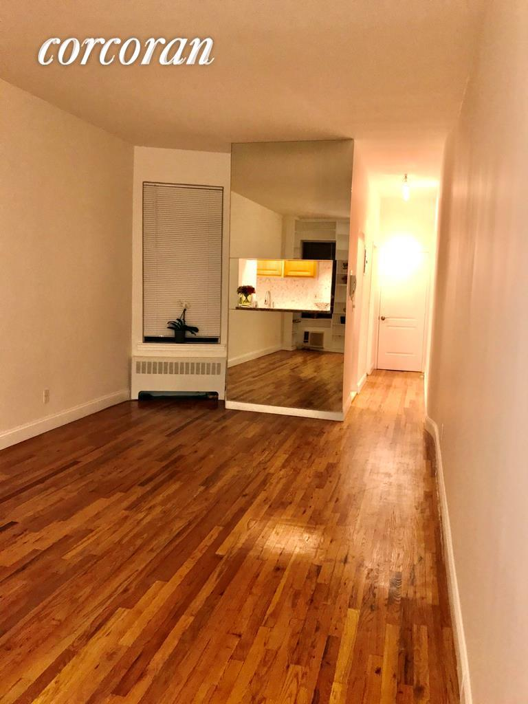 20 East 88th Street Carnegie Hill New York NY 10128