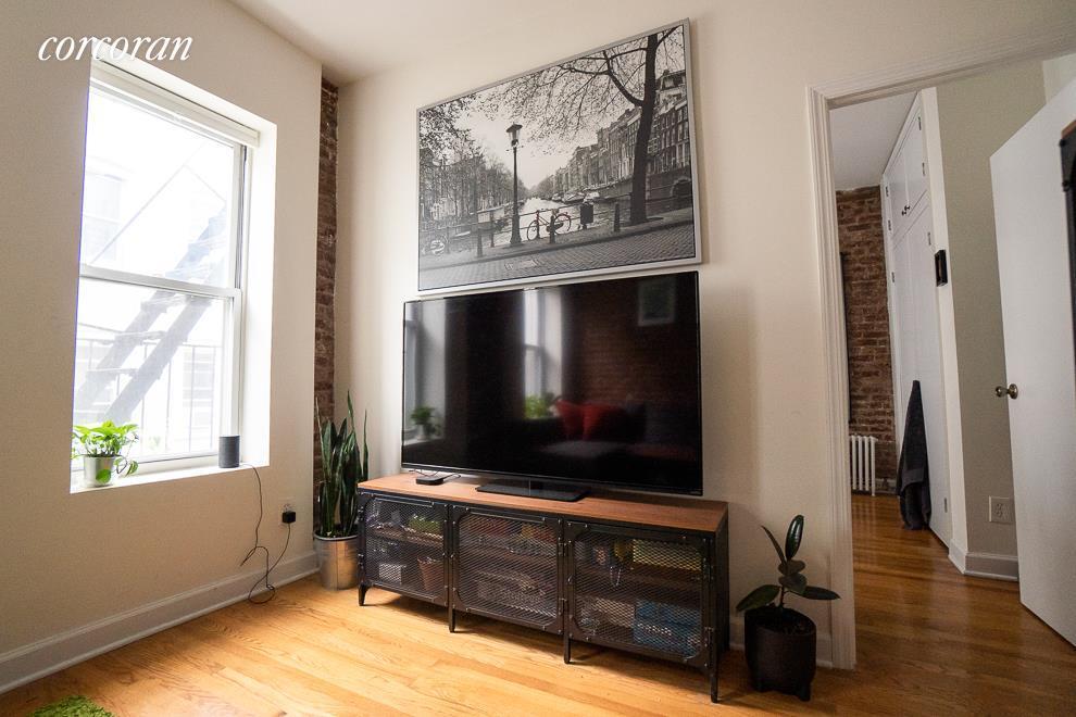 57 West 106th Street Manhattan Valley New York NY 10025
