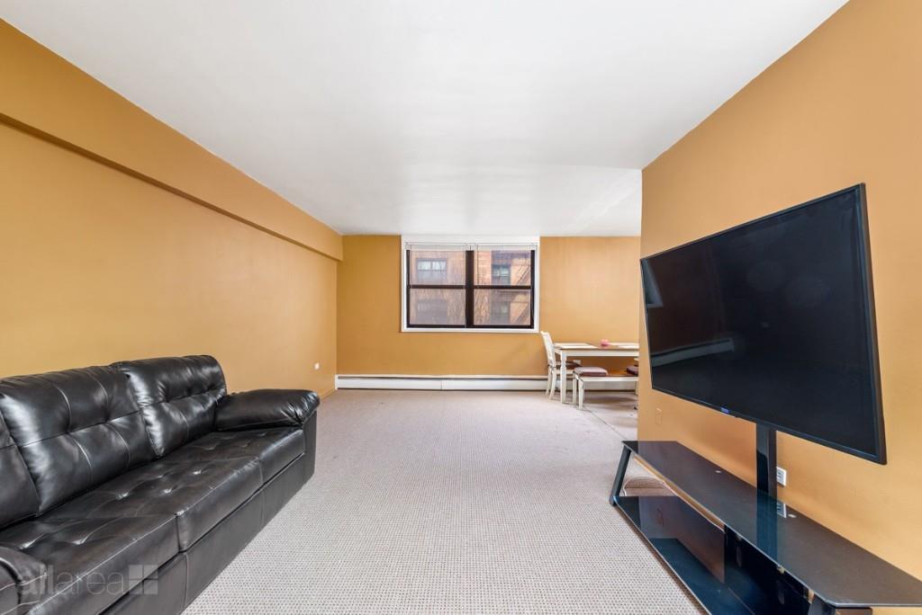 99-30 59th Avenue Corona Queens NY 11368