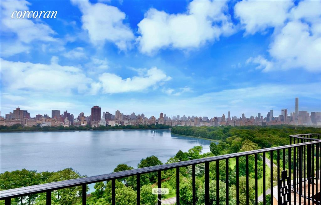 300 Central Park West Central Park West New York NY 10024