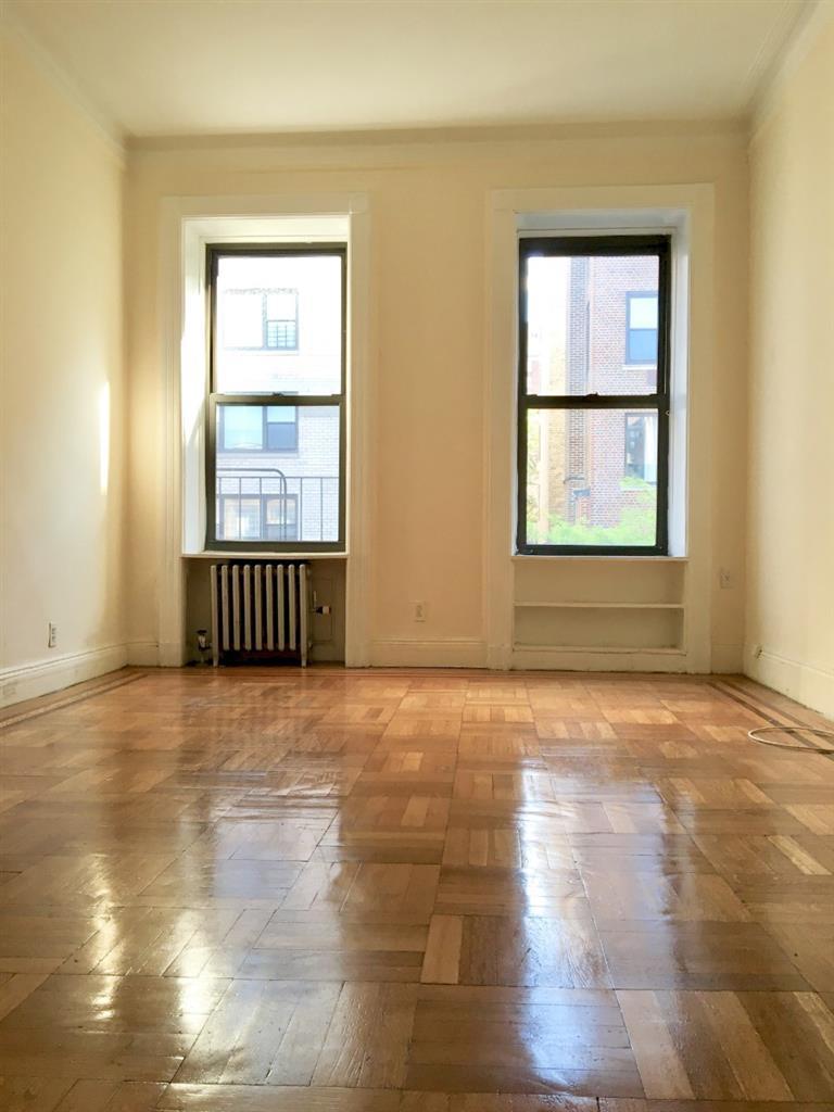 125 East 90th Street Carnegie Hill New York NY 10128