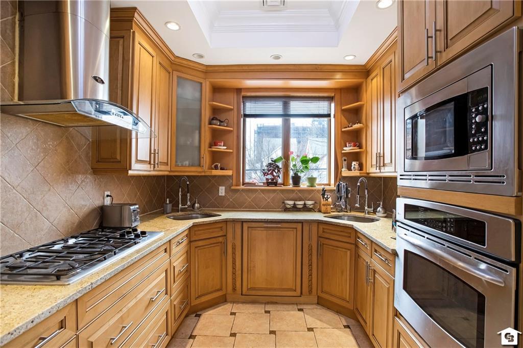 1656 East 21 Street Midwood Brooklyn NY 11210
