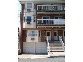 1 Cove Lane Georgetown Brooklyn NY 11234