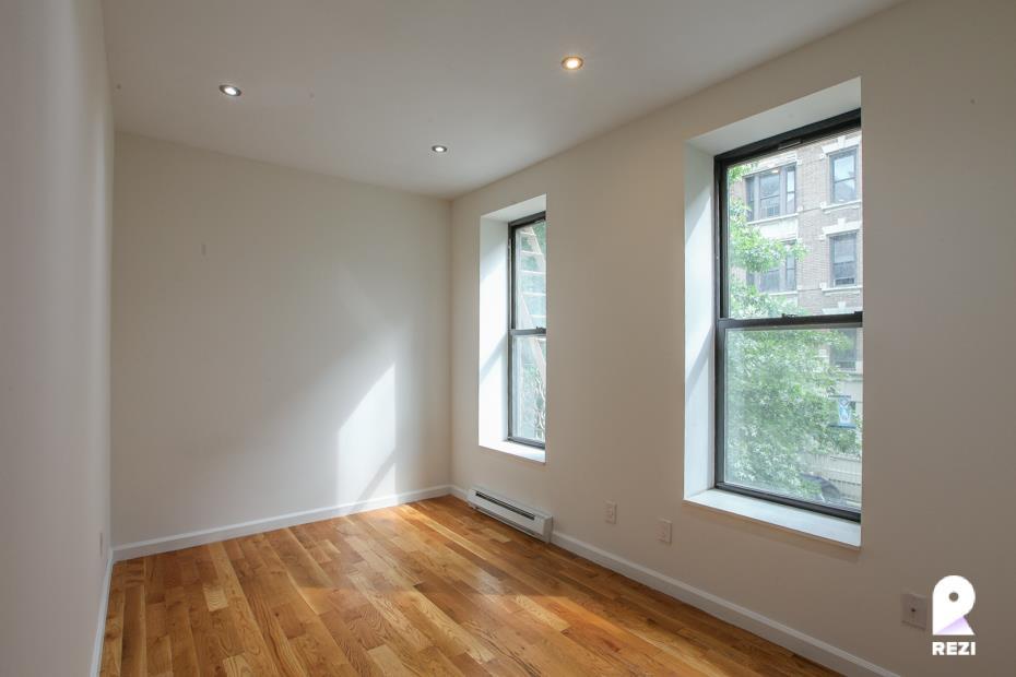203 West 108th Street Manhattan Valley New York NY 10025