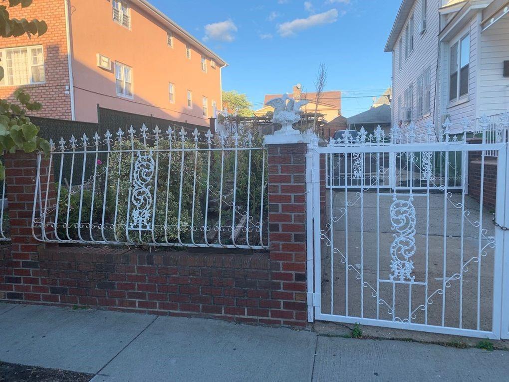 683/685 East 52 Street East Flatbush Brooklyn NY 11203