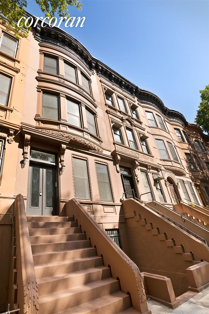 221 West 137th Street West Harlem New York NY 10030