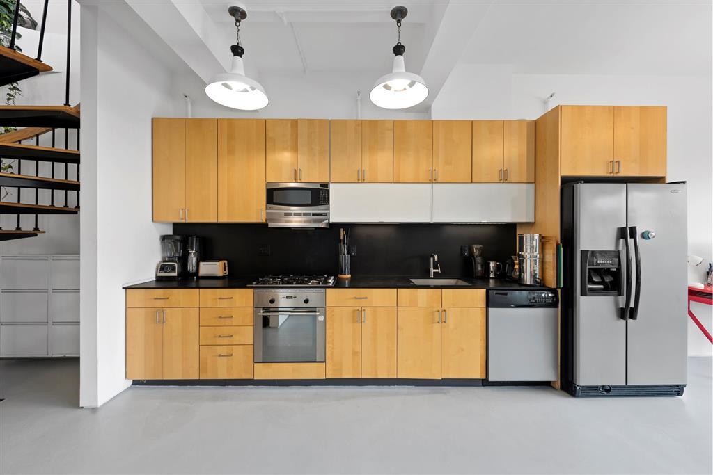 852 Cypress Avenue Ridgewood Queens NY 11385