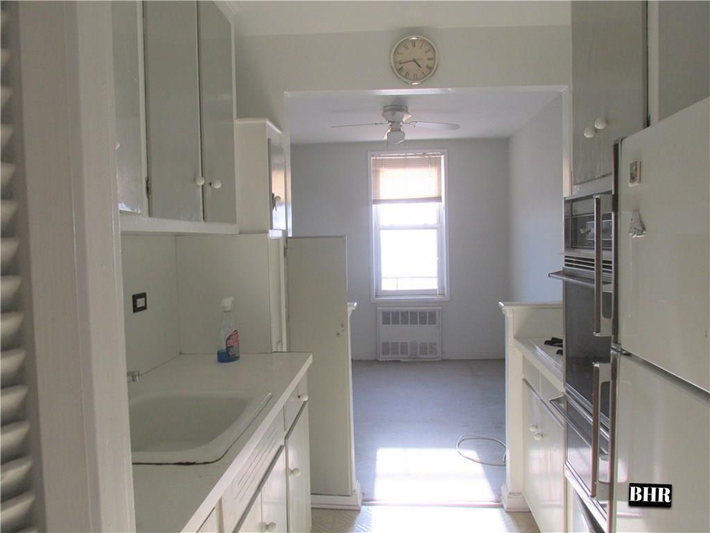 2265 Gerritsen Avenue Marine Park Brooklyn NY 11229