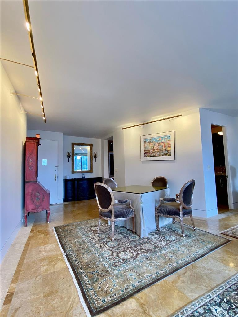 210 East 65th Street Upper East Side New York NY 10065