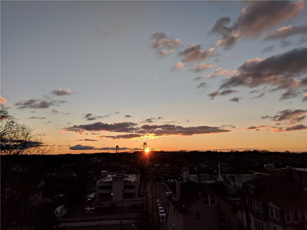 10 Wilson Terrace Emerson Hill Staten Island NY 10304