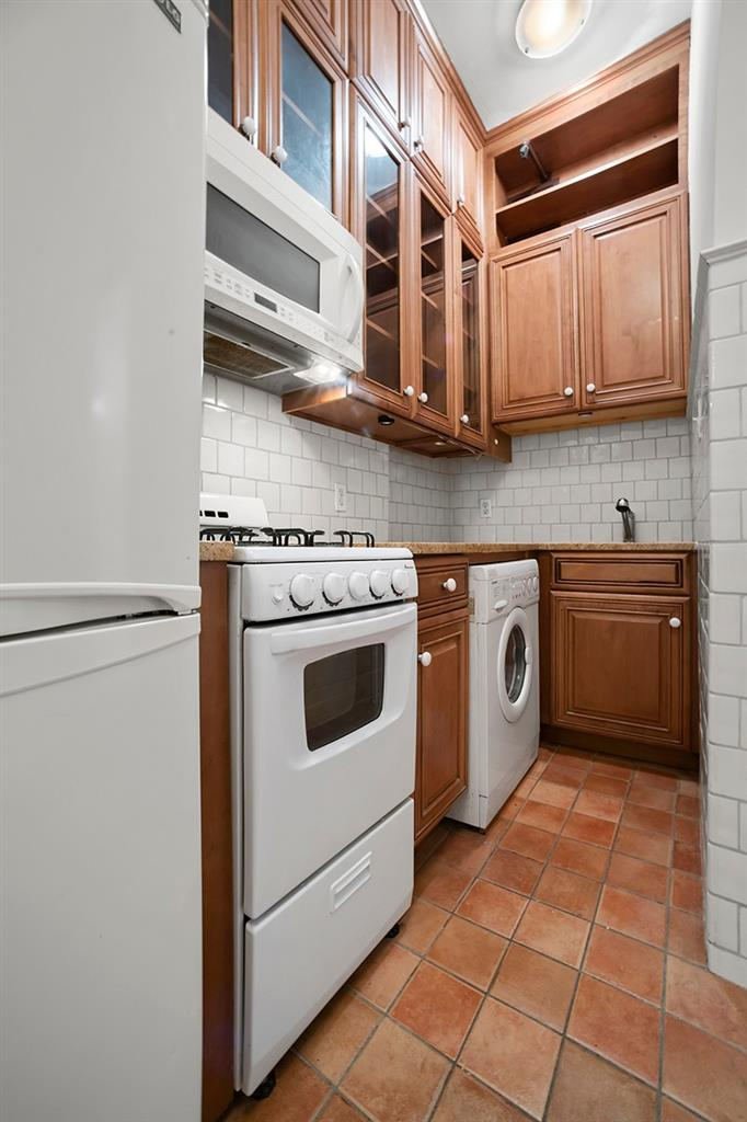 134 West 82nd Street Upper West Side New York NY 10024