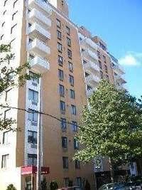 420 64 Street 7E Sunset Park Brooklyn NY 11220