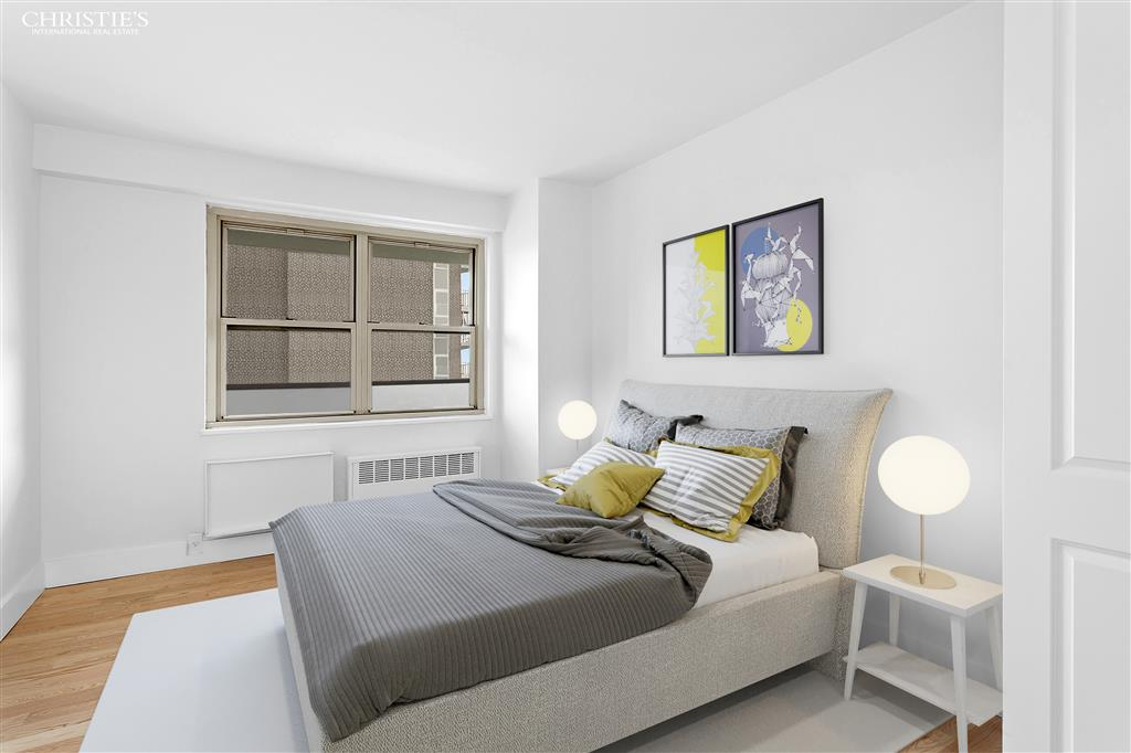 1019 Van Siclen Avenue New Lots Brooklyn NY 11207