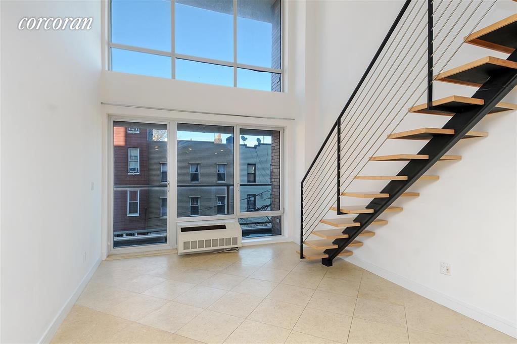 184 Eagle Street Greenpoint Brooklyn NY 11222