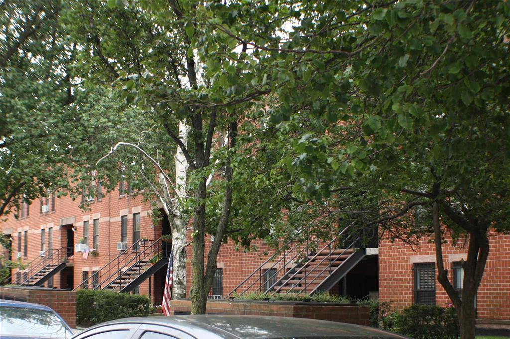 36 Carroll Street Carroll Gardens Brooklyn NY 11231
