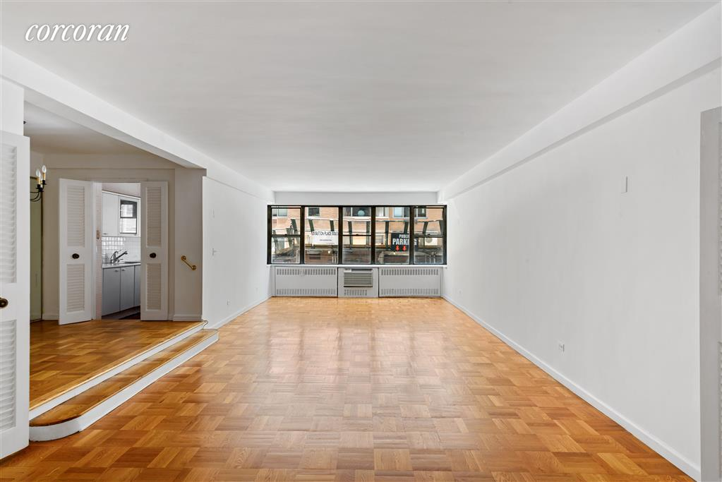 45 Sutton Place South 2C Sutton Place New York NY 10022