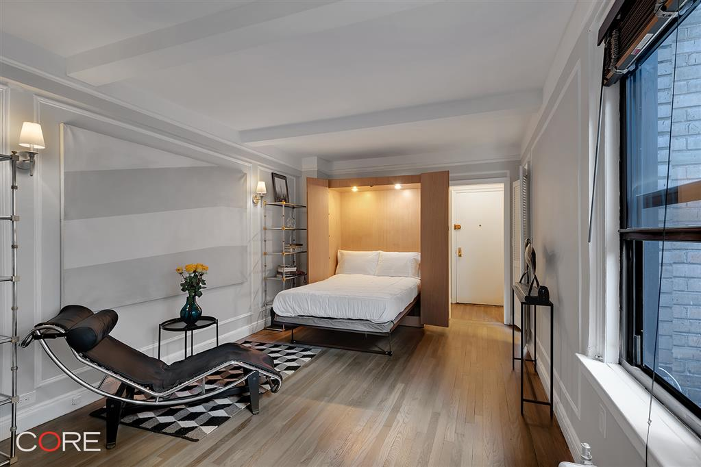 321 East 54th Street 5C Sutton Place New York NY 10022