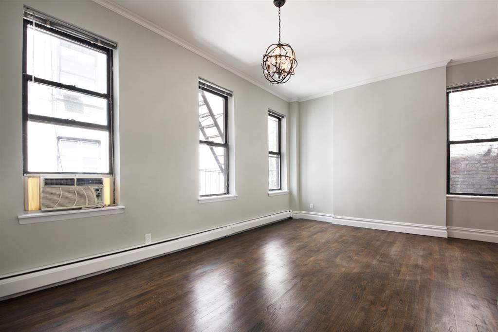 442 Amsterdam Avenue Upper West Side New York NY 10024