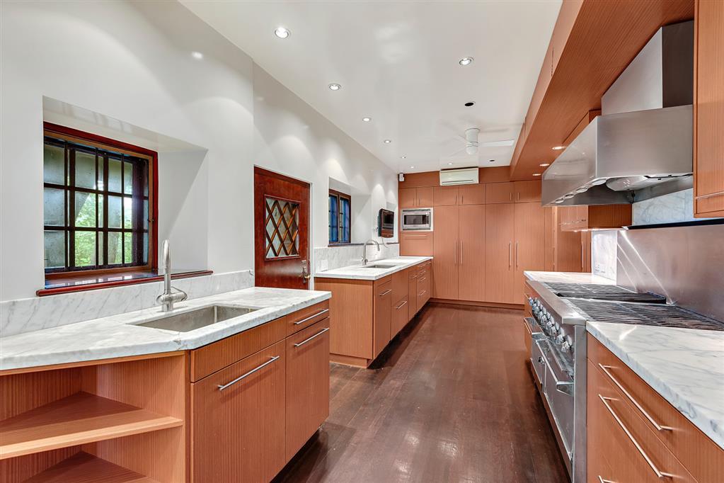 4720 Grosvenor Avenue Fieldston Bronx NY 10471