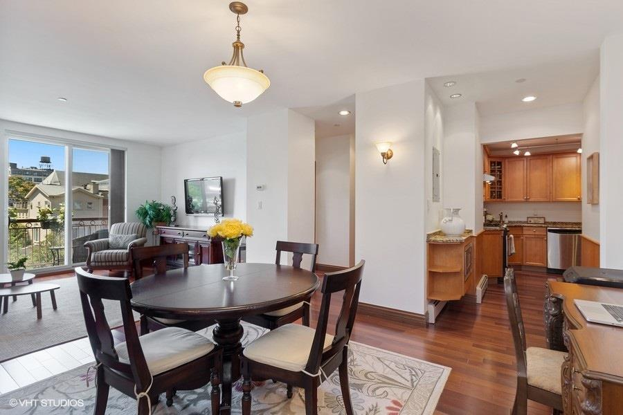 127 4th Place Carroll Gardens Brooklyn NY 11231