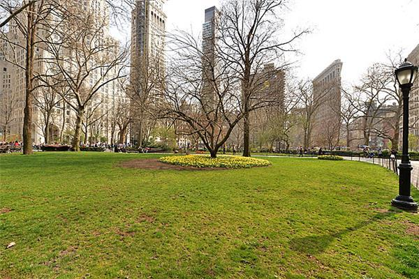 225 Fifth Avenue NoMad New York NY 10010