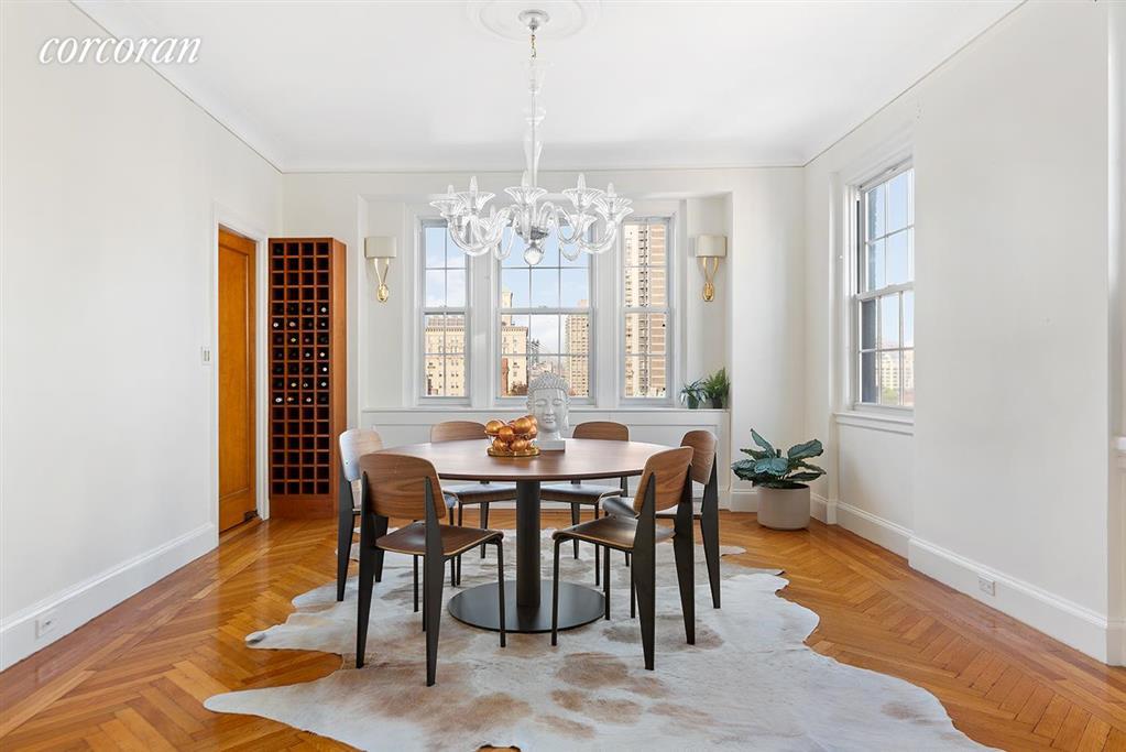 160 Henry Street Brooklyn Heights Brooklyn NY 11201